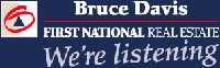 logo_bruce_davis.jpg