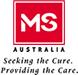 ms_logo_small.jpg