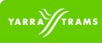 yarra_trams_logo.jpg