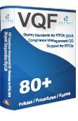 VQF2015_Standards_box_s.jpg