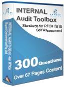 RTO_2015-AuditToolbox_Ls.jpg
