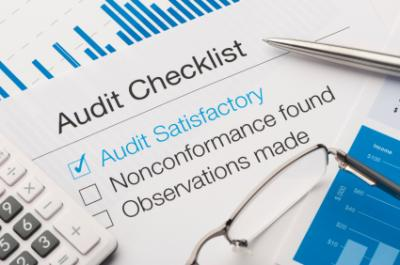 Audit Toolbox for Standards for RTOs 2015