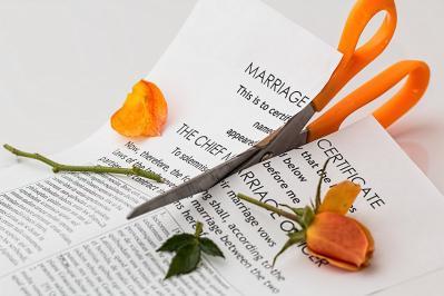 divorce-separation-marriage-breakup-split-39483_s.jpg